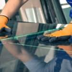 MTM miroiterie menuiserie aluminium serrurerie Toulouse fenêtre vitrage